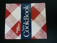 BETTER HOMES COOK BOOK 15TH ED AND OTHERS