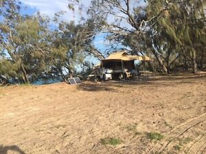North Coast Campers Bundaberg Central Bundaberg City Preview