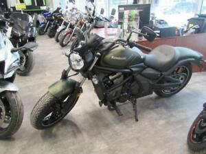 Coopers Motorsports has all its 2019 Motorcycles instock!