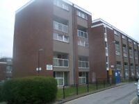 SPACIOUS FOUR BEDROOM FLAT, AVAILABLE IN ASHWOOD HOUSE, NW4 2BD