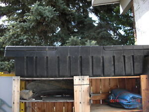 CLEAR OUT TOOLS SCAFFOLDS,TRUCKBOX,,ETC, ELEC,PLUMB,GAS,RENO Strathcona County Edmonton Area image 2