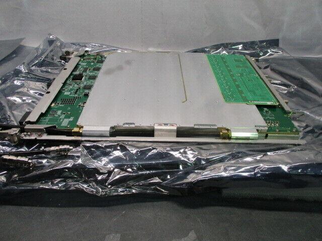 Advantest BES-034534 Tester Board PCB, BPJ-0347719, 00279748, Y0707U0038, 101097