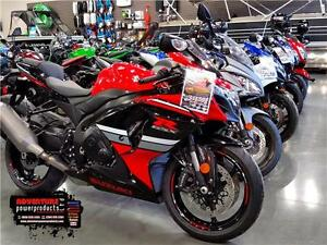 Suzuki's 'Summer Clearance' Sales Event On Now at Adventure!