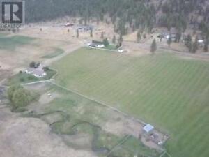 1252/1256 WATSON LARSON ROAD Kamloops, British Columbia