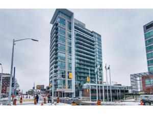 Condo Apartments available in Waterloo Kitchener