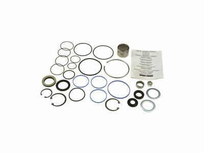 For 1992-1996 Chevrolet Blazer Steering Gear Rebuild Kit 41115GP 1993 1994 1995