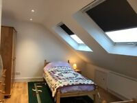 Room to rent close to Norbury station