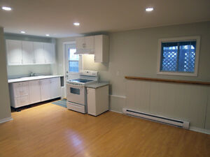 All Inclusive 1 BR Apartment Woodlawn Dartmouth