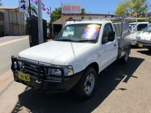 Ford courier 4x4 gumtree australia free local classifieds fandeluxe Choice Image