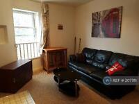1 bedroom flat in Adelphi Lane, Aberdeen, AB11 (1 bed)
