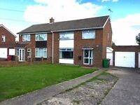 Spacious 3 Bedroom House with Garage / Parking - Close to Burnham Station