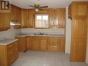 Room for Rent Windsor Region Ontario image 5