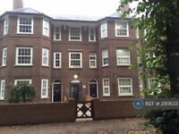 3 bedroom flat in Muirhead Avenue, Liverpool, L13 (3 bed)