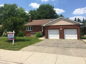 Must See Home in Student Area near Universities! Much to offer!