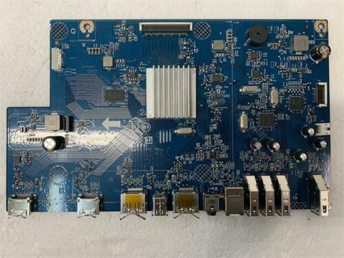 Genuine Dell U2415 Monitor Main Board 4H.2GR01.A30
