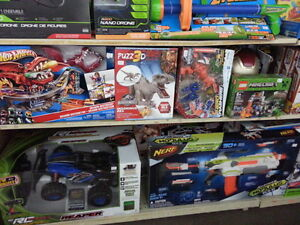 A New Load of Toys has just arrived Save 30-50% off London Ontario image 4