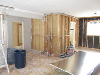 *** PAUL'S PRO RENOVATIONS *** QUALITY AND AFFORDABILITY