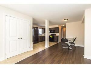 STUDENT ROOMS FOR RENT GROUPS OR INDIVIDUALS WELCOME !!! Kitchener / Waterloo Kitchener Area image 3