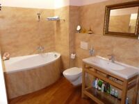 Complete Bathroom Refurbishments! ONLY £ 500