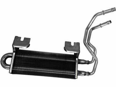 For 1997-2003 Ford F150 Power Steering Cooler 52297SZ 1998 1999 2000 2001 2002