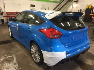 GOT TINT?? FILMWISE has got you covered!