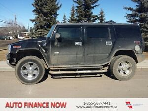2011 ULTIMATE DETAIL Call Pamela Now at 780-802-0925