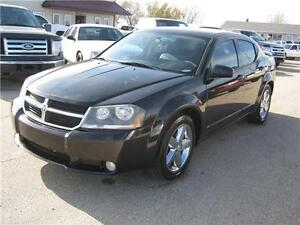 2008 Dodge Avenger  Price Reduced