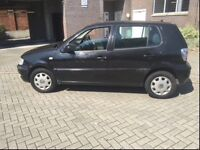 Here am saling my car very clean inside mot for 11mouths quick sale no time wasters please