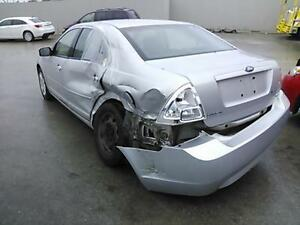 2006 FORD FUSION PARTS CHEAP! Windsor Region Ontario image 4