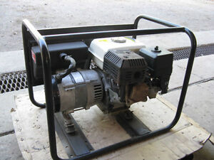 1800 Watt 120/240 Volt Generator ,Power On The Go Kawartha Lakes Peterborough Area image 3
