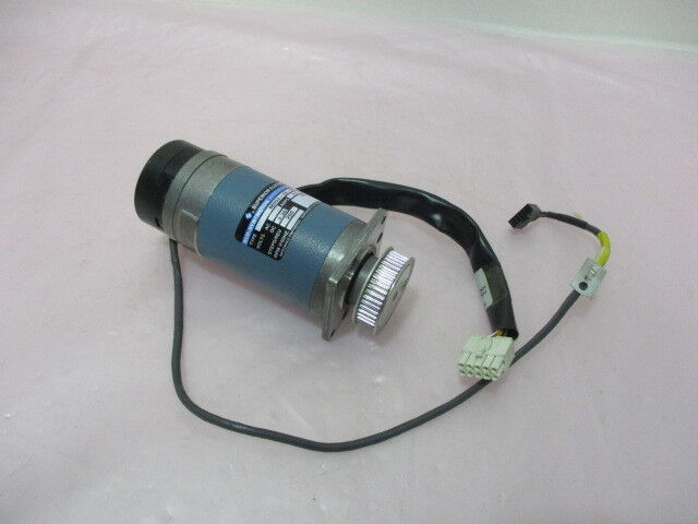 Superior Electric M063-LE-507E Slo-Syn Stepping Motor, 2.9A, 3.36VDC. 418239