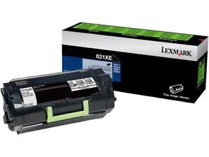 Lexmark OEM Original Toner and Reman Toner - Wholesale Pricing