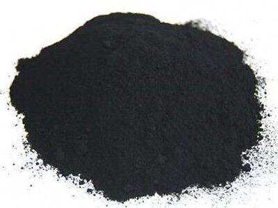 12 Molybdenum Disulfide Molysulfide Powder Super Fine 99 Climax Moly Brand