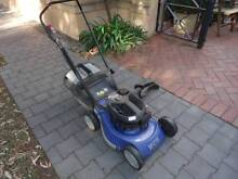 victa lawn mower 2 stroke 19 inch  IN GOOD WORKING ORDER Unley Park Unley Area Preview
