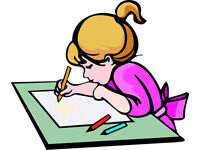Improve Your Child's Report Card Today with a Private Tutor!