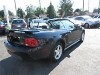 2003 Ford Mustang B/B accident free City of Toronto Toronto (GTA) Preview