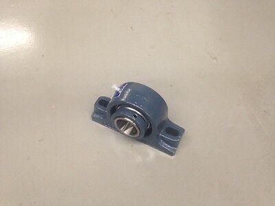 Carlton Stump Grinder Bearing 0500112 2300 2400 2500 Sb4012 Bandit 2100sp