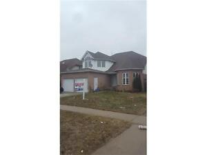 Large Home With in Law Suite