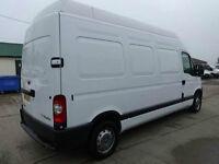 Removal Man and Van 4 Hire....Call Andy 07926540216 house, flat, sofa, wardrobe,