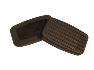Scout 80 800 pedal pads replaces IH 71892R1