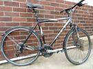 Trek 7200 FX Bike