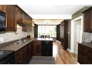 **GREAT LOCATION VERY CLEAN HOME FOR LEASE** Kitchener / Waterloo Kitchener Area image 5