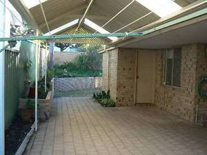 8/8 Drabble Rd - IN THE HEART OF SCARBOROUGH Scarborough Stirling Area Preview