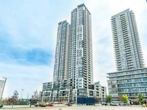 Condo for Rent 510 Curran Place #1605