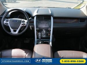 2011 Ford Edge Limited West Island Greater Montréal image 18