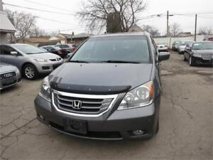 Mini Van Great Deals On New Or Used Cars And Trucks Near Me In