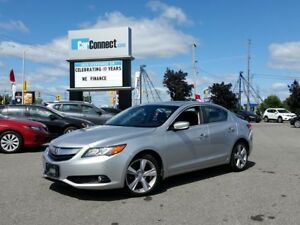 2013 Acura ILX ONLY $19 DOWN $61/WKLY!!