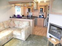 **40% OFF** Caravan Holiday Home For Sale Breydon Water Great Yarmouth Norfolk