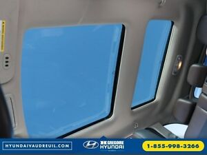 2011 Ford Edge Limited West Island Greater Montréal image 17