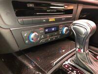 Miniature 12 Voiture American used Audi S6 2013